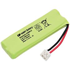 Ultralast Batt-28443 Batt-28443 Replacement Battery