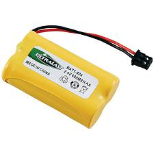 Ultralast Batt-904 Batt-904 Replacement Battery