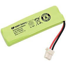 Ultralast Batt-183482 Batt-183482 Replacement Battery