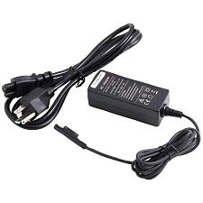 Denaq Dq-Ms122586P 12-Volt Dq-Ms122586P Replacement Ac Adapter F