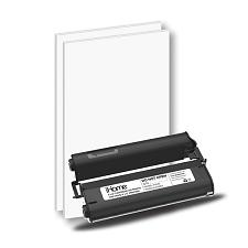 Ihome Ihc46-40 4-Inch X 6-Inch Ink + Paper Refill Cartridge, 40 Prints