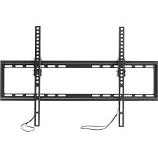 Mitaki by Maxam 37in - 70in Tilting Wall Mount TV Bracket-Non-Si