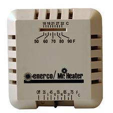 Mr Heater Thermostat (Compatible With The Big Maxx Series Of Uni