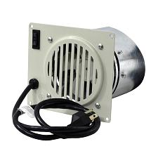 Mr. Heater Corporation Vent Free Blower Fan Kit Up To 2015 Model
