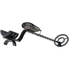 Bounty Hunter Quickdrawii Quick Draw Ii Metal Detector