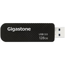 Gigastone(R) Gs-U3128Gslbl-R Usb 3.0 Flash Drive (128Gb)