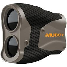 Muddy Mud-Lr450 450 Laser Range Finder