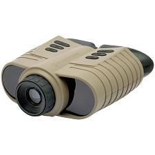 Stealth Cam Stc-Dnvb Digital Night Vision Binocular