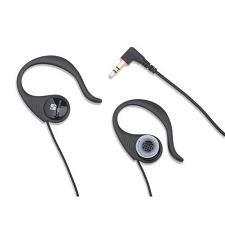 ClearSounds RS065 SmartSound Stereo Earbuds