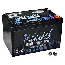 Kinetik Blu 400W 12V Power Cell
