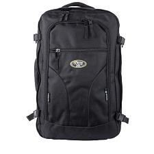 "Extreme Pak™ 22"" Carry-On Bag/Backpack-LUCOBP"