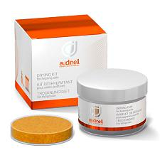 Audinell Drying Cup + Desiccant Kit NELL1 KDP