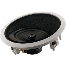 "ARCHITECH PRO SERIES AP-815 LCRS 8"", 2-Way Round Angled In-Ceili"