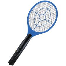 Pic(R) Zap Rak Bug Zapper Racket