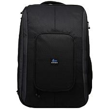 Qanba(R) Bag-03 Aegis Travel Backpack