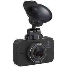 Rand Mcnally 528020196 Dashcam 500