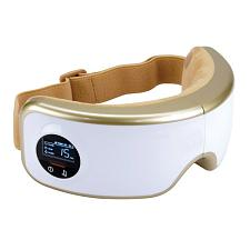 Royal 13016B M1000 Eye Massager