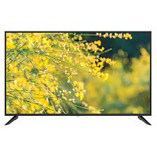 Sansui S50P28Ua 50-Inch Class 4K Uhd Android Smart Led Tv