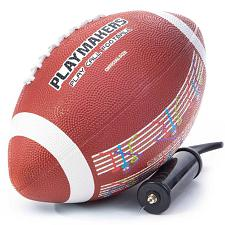 Playmakers Play Call Football SFOO-852