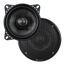 "American Bass 4"" Speaker Pair 90 Watts Max 4Ohm"