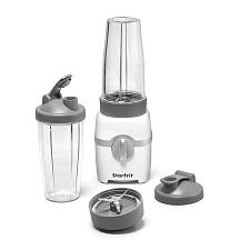 Starfrit 024303-004-0000 Electric Personal Blender