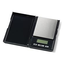 Starfrit 092726-006-0000 High-Precision Scale