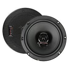 "American Bass Symphony 6.5"" Two Way Speaker"