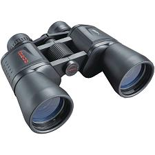 Tasco 170125 Essentials(Tm) 12 X 50Mm Porro Prism Binoculars