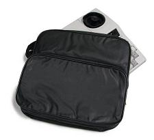 Ultratec TTY Carrying Case