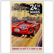 24 Dumans by Beligond-Framed 35x47 Canvas Art