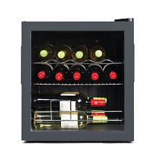 Black+Decker Bd61516 Wine Cellar (14 Bottles)