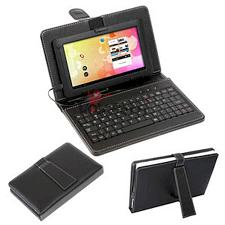 "Zeepad Zeepad 7"" Tablet Keyboard / Case"