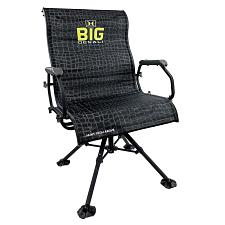 Hawk 3115 Big Denali Luxury Blind Chair