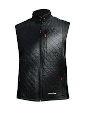 THERMO GEAR HVEST-L Thermo Heated Vest Large