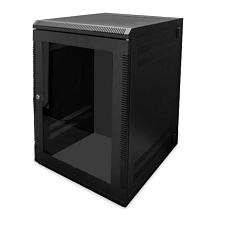 Wavenet CBTF-WM9U-SW 9U Wall Mount Cabinet