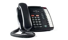 Aastra 9116 Aastra A126500001005 9116Lp Analog Phone