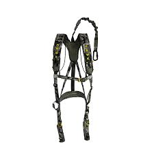 Hawk HH200 Hawk Elevate Lite Harness