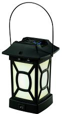 Thermacell MR-9W Thermacell Patio Shield 9W Lantern