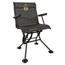 Hawk HS3103 Stealth Spin Chair