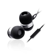 Bellman Maxi Pro In-Ear Stereo Headset BE9229