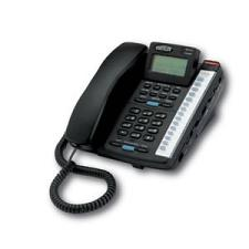 Cortelco Colleague 221000-Tp2-27E Colleague With Caller Id