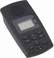 DTR1000 Digital Telephone Recording System