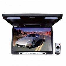 Pyle Plvwr1752 17'' Widescreen Tft Lcd Roof Mount Video Monitor