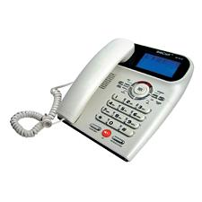 TeleCraft SP-194ID Caller ID Phone