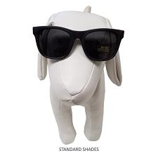 Mactavish Sunglasses for Pets - Medium - Designer