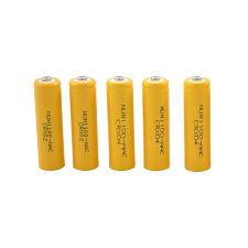 Ultratec Compact TTY Rechargeable Batteries