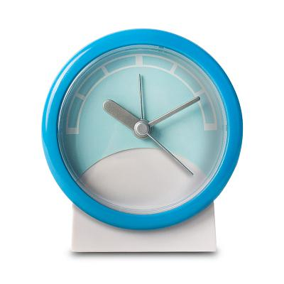 Generic Stand Up Analog Alarm Clock