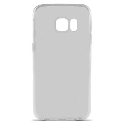 Agent 18 Agent18 Flexshield Case for Samsung Galaxy S7 - Clear