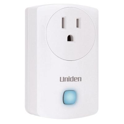 UNIDEN Uniden USHC-2 Wireless On/Off Switch
