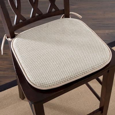 Washable Kitchen Chair Pads